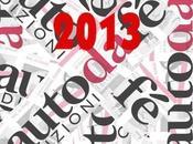 nuove iniziative Autodafé. Manifesto intenti nuovo anno