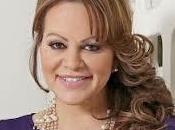 cantante Jenni Rivera muore precipita