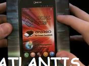 Atlantis: nostro unboxing Sual-SIM Italiano