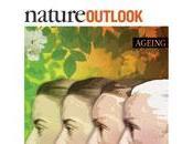 Numero speciale Nature dedicato all'invecchiamento