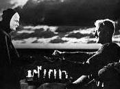 Rigor-Montis astuta partita scacchi