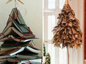 Idee sotto l'albero... creativo!