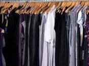 H&M nuovo progetto raccolta vestiti usati!