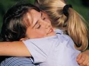 Genitori figli: incontro dialogico difficoltà