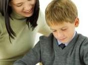 Rapporto genitori-figli comunicazione: fatiche possibilità