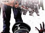 Dead Snow, trailer film arrivo dicembre 2012