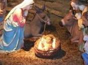 Nuove crociate laiciste contro Natale: caso Caorso-Bruschini