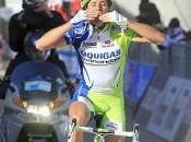 Tour Luis 2013: Nibali dice esordio Astana