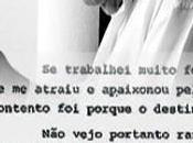 Morre anos Oscar Niemeyer!