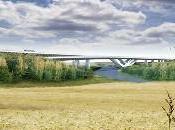 dilemma Milano: meglio cibo sano nuova autostrada?
