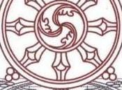Approvate Intese Stato Italiano, Induisti Buddhisti