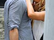 Couple: Ryan Reynolds Blake Lively