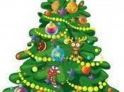 L'alberto Natale