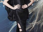 Anne Hathaway...ma come vesti?!