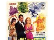 Dalla Russia Amore