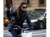 Rosy Dilettuso, Pupa bicicletta Milano