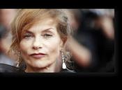 Miele post visto dell'anno, Isabelle Huppert sedicesima...