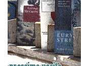 Uscite Libri dicembre 2012