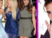 Spice Girls riunite prima Viva Forever: Victoria Beckham rifiuta foto gruppo