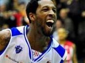 Legabasket Serie continua fuga Varese