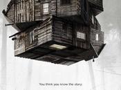 Quella casa bosco (Drew Goddard, 2011)