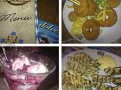Wiener Haus, gusto mitteleuropeo