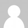 Ettore Rosato (PD): Interrogazione 4-19004 Ccsvi Sclerosi Multipla