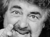 Fenomenologia Beppe Grillo