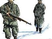 Historica Airborne Philippe Jarbinet: Omaha Beach alla foresta delle Ardenne