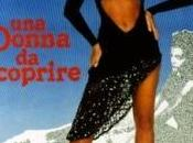 DONNA SCOPRIRE (1987) Riccardo Sesani