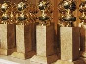 Golden Globe 2013: Lincoln Spielberg domina nomination