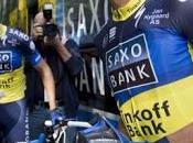 Multa milioni euro Alberto Contador