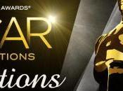 Oscars 2013: nostre predizioni!