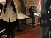 fashion story. Lavinia Turra/Valentine Saint-Point