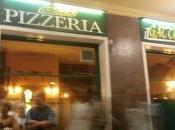 Pizzeria Ristorante Gattopardo Piazza Caduti Luglio Dalmine (BG)