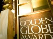 Golden Globes Awards 2013: nomination