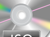 Masterizzare immagini Windows
