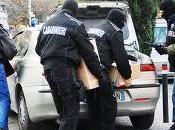 Operazione anti camorra Emilia Romagna Arresti perquisizioni