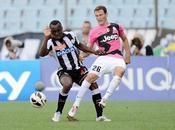 Armero torna moda calciomercato della Juventus