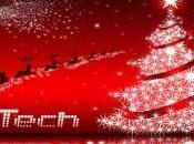 Offerte Natale 2012: come ottenere software giochi gratuitamente