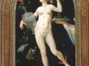 GALLERIA DEGLI UFFIZI Firenze: L'ALCHIMIA ARTI