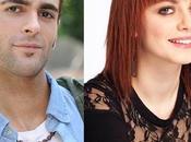 Sanremo 2013 pronti stili, acconciature tagli capelli cantanti?? ecco nomi partecipa alla gara