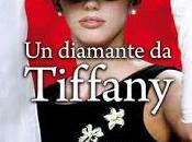diamante Tiffany Karen Swan