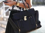 Obsession month: Pashli Satchel Philip