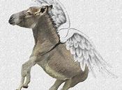 Jacques Prévert, Être ange c'est étrange