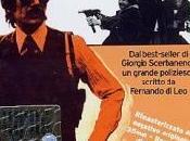 LIBERI ARMATI PERICOLOSI (1976) Romolo Guerrieri
