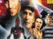 SPACE TRUCKERS (1996) Stuart Gordon