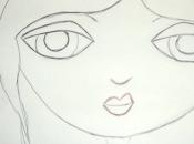 Doll Girls, Occhi Manga Critiche Pungenti