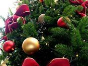 Tag: Natale