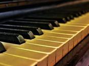 Capodanno musica Umbria Jazz Winter